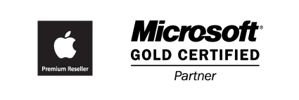 APR and MS Gold Partner